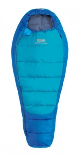 Pinguin spací pytel Comfort Junior 150 blue L