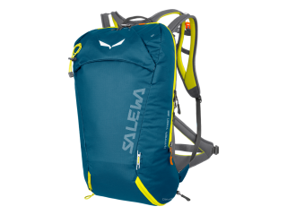 Salewa batoh Winter Train 26 BP - 8360