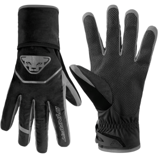 Dynafit rukavice Mercury DST Gloves 0911 - M
