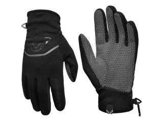 Dynafit rukavice Thermal Gloves 0900 - XL