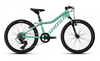 Ghost kolo Lanao 2.0 AL W jade blue / star white, 2020 - 20""