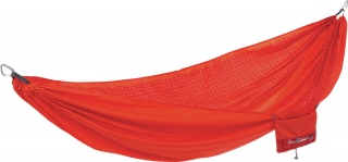 Thermarest Solo Hammock Cayenne