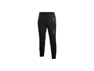 Craft AXC Touring Stretch pant wmn black M