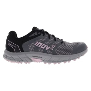 Inov-8 obuv Parkclaw 260 Knit W (S) grey/black/pink - UK6