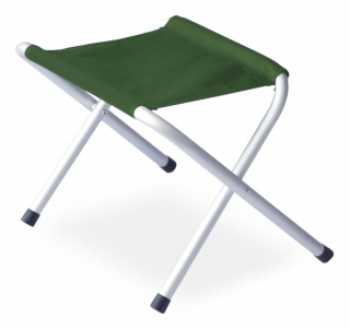 Pinguin židlička Jack stool green 17