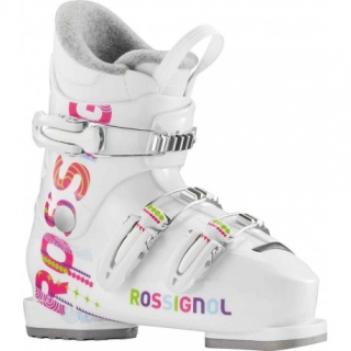 obuv Rossignol Fun Girl J3 16/17