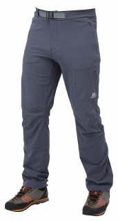 Mountain Equipment Ibex Mountain Pant Regular ME-01318 Ombre Blue - 34
