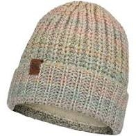 Buff Knitted a Polar Hat Olya-Cloud 120844.003.10