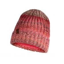 Buff Knitted a Polar Hat Olya-Dune 120844.338.10
