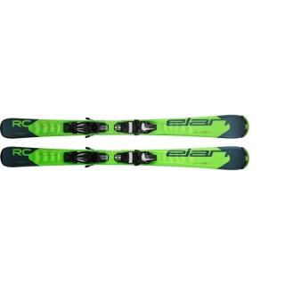 93229209c Sjezdové lyžování | RC OUTDOOR - vybavení na hory, kopce a skály