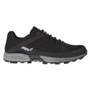 Inov-8 obuv Roclite 280 M (M) black/grey - UK10,5