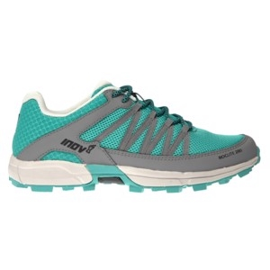 Inov-8 obuv Roclite 280 W (M) teal/grey - UK5