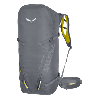 Salewa batoh Apex Wall 38 3860