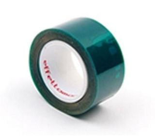 Caffélatex tubeless tape 20,5mm/8m