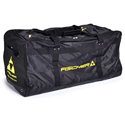 Fischer taška Team Bag