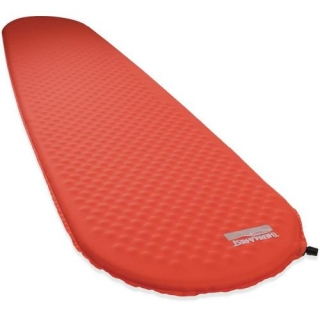 Thermarest ProLite Regular