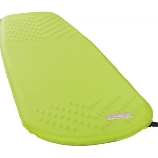 Thermarest karimatka Trail Lite Womens Regular 2019