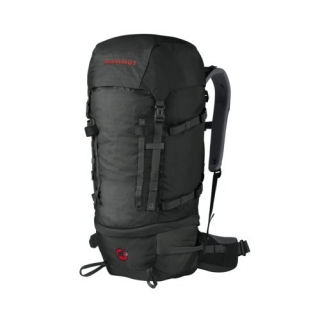 Mammut batoh Trion Advanced black 32+7L - 18/19