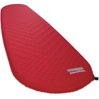 Thermarest karimatka Prolite Womens Regular 2019