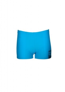 Arena plavky B Basics JR short 002368807 - 140